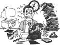 management_help_startup